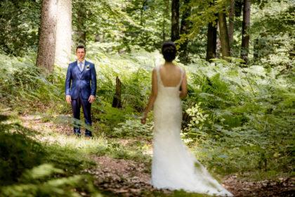 Hochzeitsfotografie-Landgut-am-Hochwald-Sonsbeck-0005