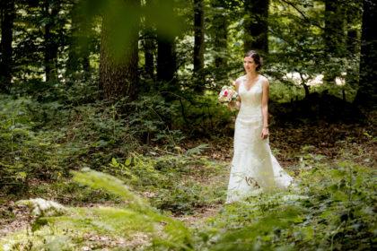 Hochzeitsfotografie-Landgut-am-Hochwald-Sonsbeck-0006