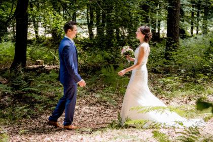 Hochzeitsfotografie-Landgut-am-Hochwald-Sonsbeck-0007