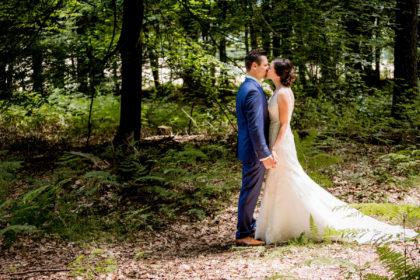 Hochzeitsfotografie-Landgut-am-Hochwald-Sonsbeck-0008