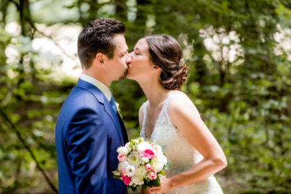 Hochzeitsfotografie-Landgut-am-Hochwald-Sonsbeck-0009