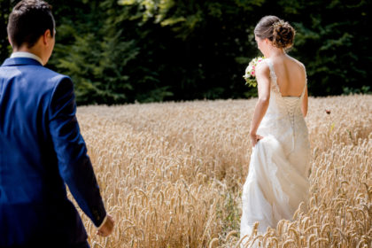 Hochzeitsfotografie-Landgut-am-Hochwald-Sonsbeck-0010