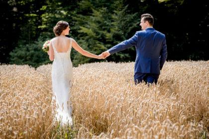 Hochzeitsfotografie-Landgut-am-Hochwald-Sonsbeck-0011