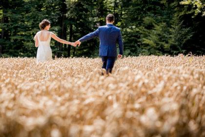 Hochzeitsfotografie-Landgut-am-Hochwald-Sonsbeck-0012