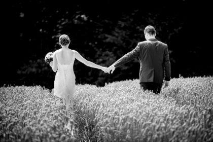 Hochzeitsfotografie-Landgut-am-Hochwald-Sonsbeck-0013