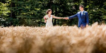 Hochzeitsfotografie-Landgut-am-Hochwald-Sonsbeck-0014