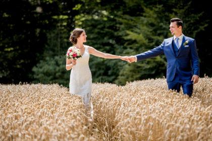 Hochzeitsfotografie-Landgut-am-Hochwald-Sonsbeck-0015