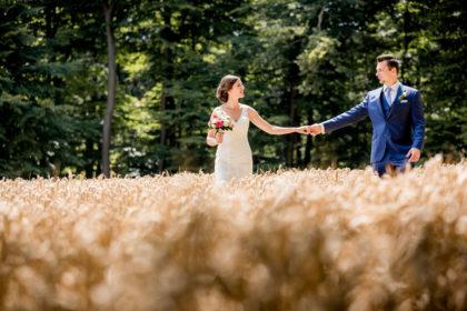 Hochzeitsfotografie-Landgut-am-Hochwald-Sonsbeck-0016