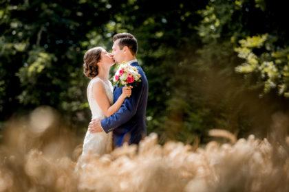 Hochzeitsfotografie-Landgut-am-Hochwald-Sonsbeck-0017