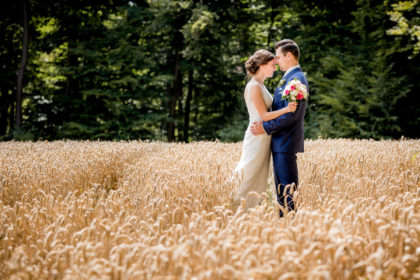 Hochzeitsfotografie-Landgut-am-Hochwald-Sonsbeck-0018