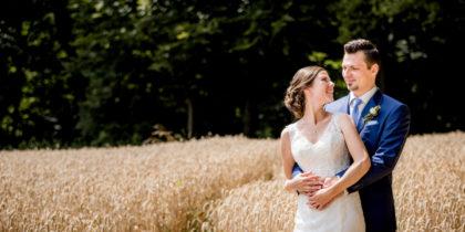 Hochzeitsfotografie-Landgut-am-Hochwald-Sonsbeck-0021