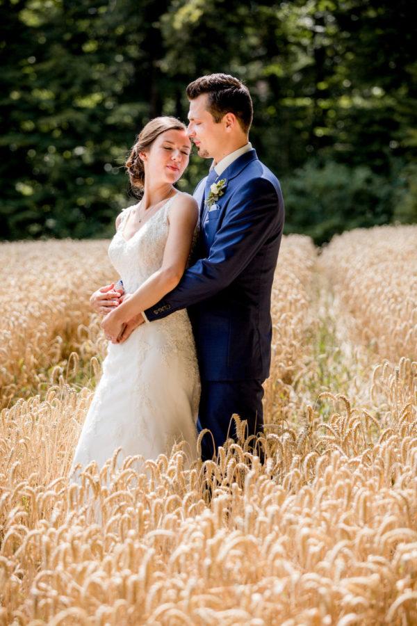 Hochzeitsfotografie-Landgut-am-Hochwald-Sonsbeck-0022