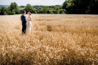 Hochzeitsfotografie-Landgut-am-Hochwald-Sonsbeck-0024
