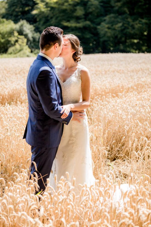 Hochzeitsfotografie-Landgut-am-Hochwald-Sonsbeck-0026