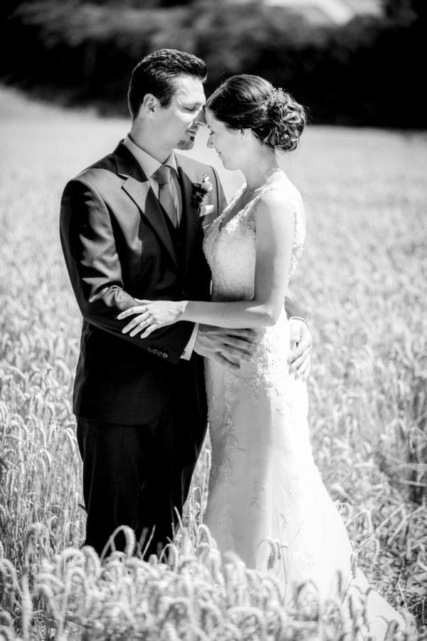 Hochzeitsfotografie-Landgut-am-Hochwald-Sonsbeck-0027