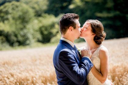 Hochzeitsfotografie-Landgut-am-Hochwald-Sonsbeck-0028