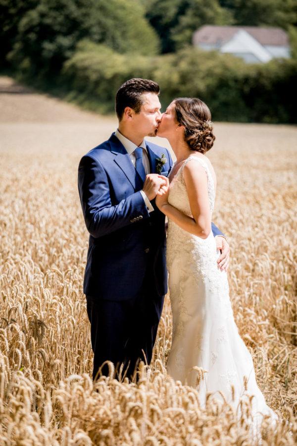 Hochzeitsfotografie-Landgut-am-Hochwald-Sonsbeck-0029