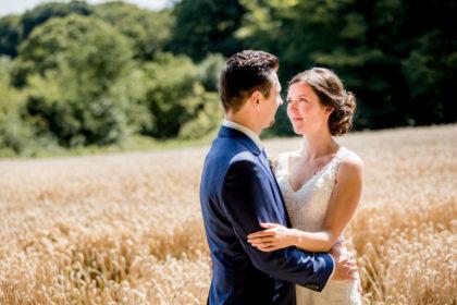 Hochzeitsfotografie-Landgut-am-Hochwald-Sonsbeck-0030