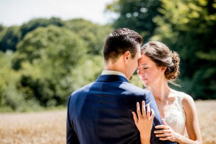 Hochzeitsfotografie-Landgut-am-Hochwald-Sonsbeck-0032