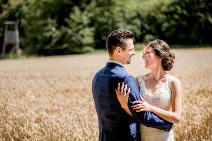 Hochzeitsfotografie-Landgut-am-Hochwald-Sonsbeck-0033