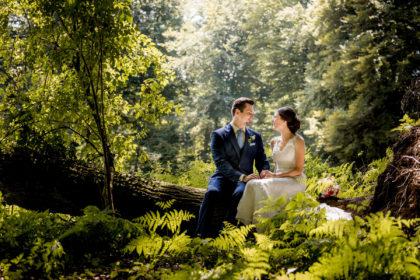 Hochzeitsfotografie-Landgut-am-Hochwald-Sonsbeck-0034
