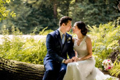 Hochzeitsfotografie-Landgut-am-Hochwald-Sonsbeck-0035