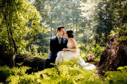Hochzeitsfotografie-Landgut-am-Hochwald-Sonsbeck-0037