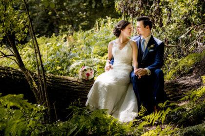 Hochzeitsfotografie-Landgut-am-Hochwald-Sonsbeck-0038