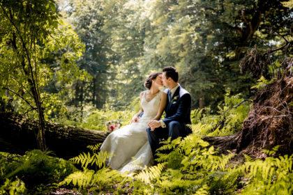 Hochzeitsfotografie-Landgut-am-Hochwald-Sonsbeck-0039