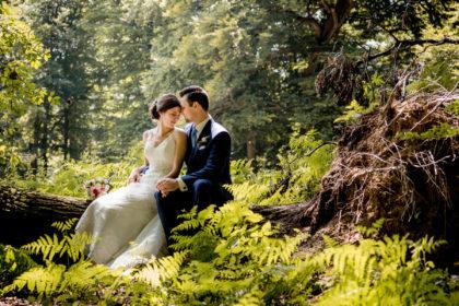 Hochzeitsfotografie-Landgut-am-Hochwald-Sonsbeck-0040