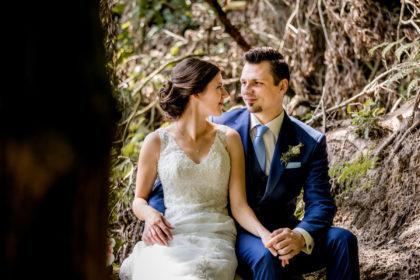 Hochzeitsfotografie-Landgut-am-Hochwald-Sonsbeck-0042