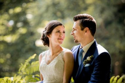 Hochzeitsfotografie-Landgut-am-Hochwald-Sonsbeck-0043