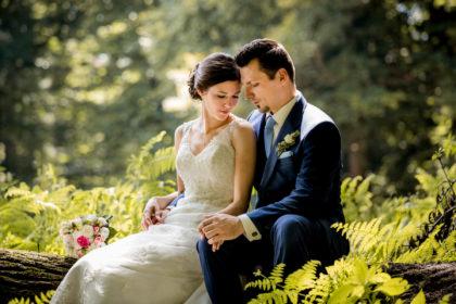 Hochzeitsfotografie-Landgut-am-Hochwald-Sonsbeck-0044