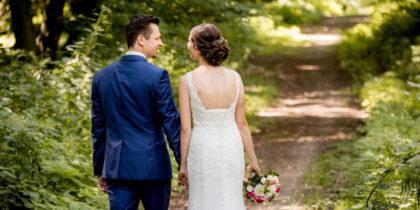 Hochzeitsfotografie-Landgut-am-Hochwald-Sonsbeck-0045