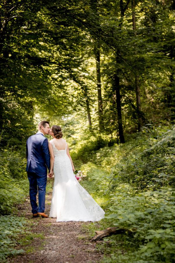 Hochzeitsfotografie-Landgut-am-Hochwald-Sonsbeck-0046