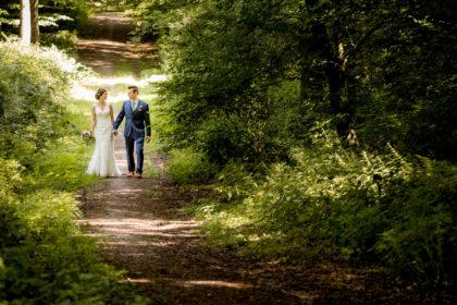 Hochzeitsfotografie-Landgut-am-Hochwald-Sonsbeck-0047