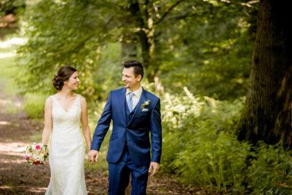 Hochzeitsfotografie-Landgut-am-Hochwald-Sonsbeck-0048