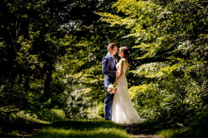 Hochzeitsfotografie-Landgut-am-Hochwald-Sonsbeck-0049