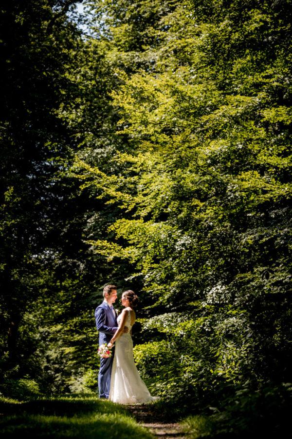 Hochzeitsfotografie-Landgut-am-Hochwald-Sonsbeck-0050
