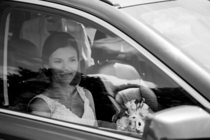 Hochzeitsfotografie-Landgut-am-Hochwald-Sonsbeck-0051