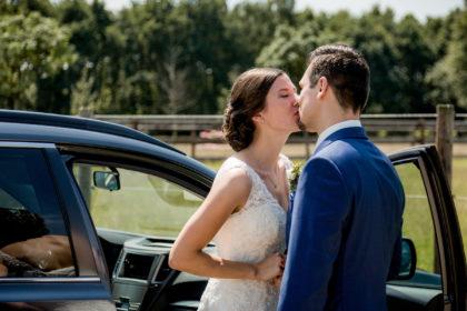 Hochzeitsfotografie-Landgut-am-Hochwald-Sonsbeck-0053