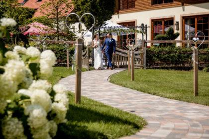 Hochzeitsfotografie-Landgut-am-Hochwald-Sonsbeck-0055