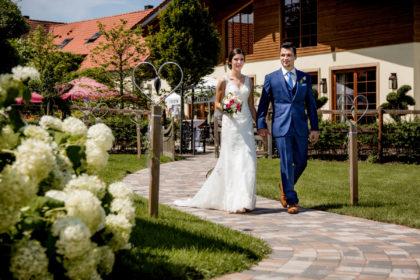 Hochzeitsfotografie-Landgut-am-Hochwald-Sonsbeck-0056