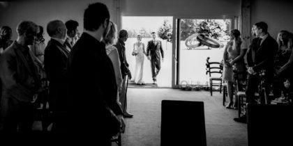Hochzeitsfotografie-Landgut-am-Hochwald-Sonsbeck-0057