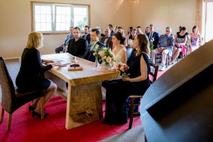 Hochzeitsfotografie-Landgut-am-Hochwald-Sonsbeck-0058