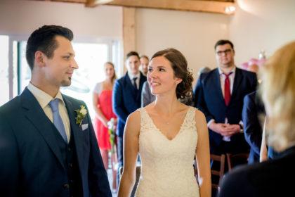 Hochzeitsfotografie-Landgut-am-Hochwald-Sonsbeck-0059