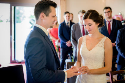 Hochzeitsfotografie-Landgut-am-Hochwald-Sonsbeck-0061