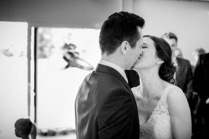 Hochzeitsfotografie-Landgut-am-Hochwald-Sonsbeck-0062