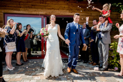 Hochzeitsfotografie-Landgut-am-Hochwald-Sonsbeck-0063
