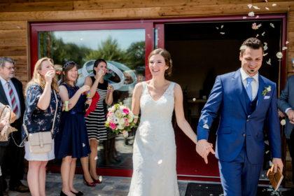Hochzeitsfotografie-Landgut-am-Hochwald-Sonsbeck-0064